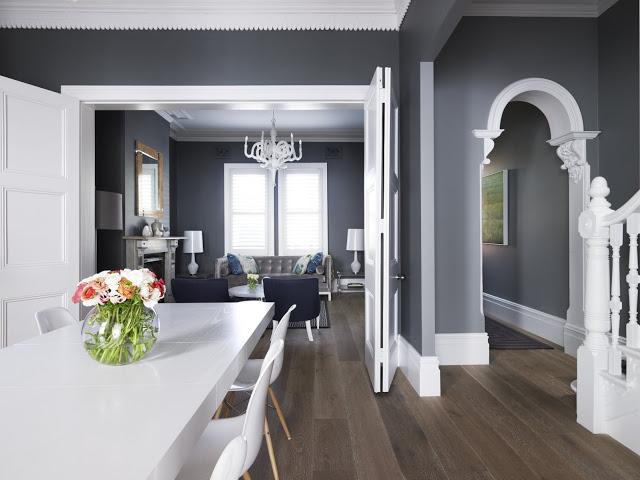 Free Interior Design Course