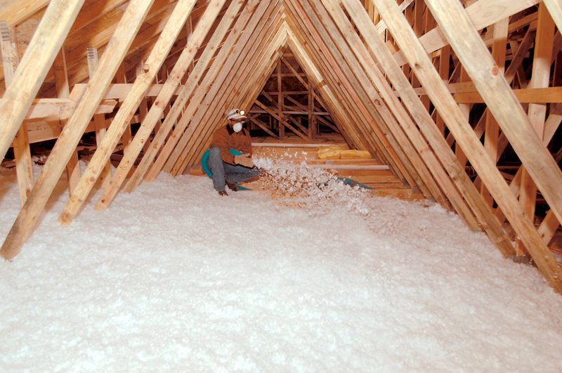 Home Improvements Worth the Investment
