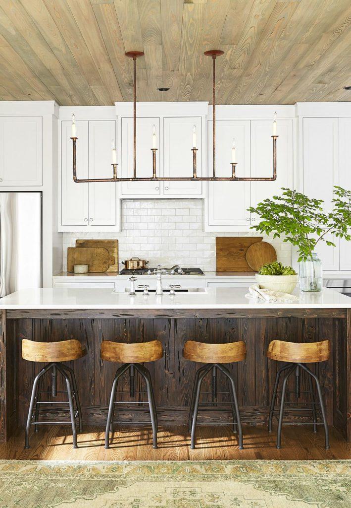 Classy Kitchen Designs Lucy Jo Home